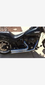 2006 Harley-Davidson Softail for sale 200578856