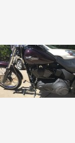 2006 Harley-Davidson Softail for sale 200615074