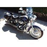 2006 Harley-Davidson Softail for sale 200619862