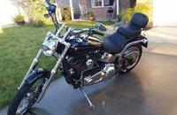 2006 Harley-Davidson Softail Deuce for sale 200664629