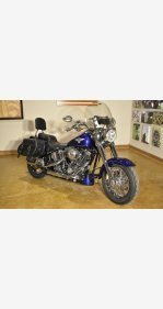 2006 Harley-Davidson Softail Fat Boy for sale 200666989