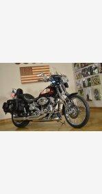 2006 Harley-Davidson Softail for sale 200748828