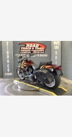 2006 Harley-Davidson Softail for sale 200766567