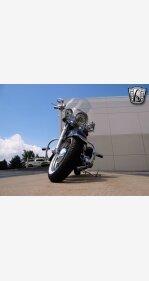 2006 Harley-Davidson Softail for sale 200784202