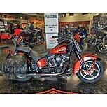 2006 Harley-Davidson Softail for sale 200800681