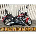 2006 Harley-Davidson Softail for sale 200803164