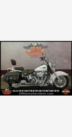 2006 Harley-Davidson Softail for sale 200807696
