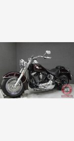 2006 Harley-Davidson Softail for sale 200835609