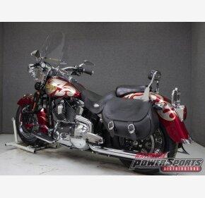 2006 Harley-Davidson Softail for sale 200886488
