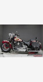 2006 Harley-Davidson Softail for sale 200886488