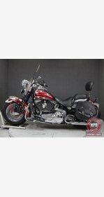 2006 Harley-Davidson Softail for sale 200910888