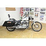 2006 Harley-Davidson Softail for sale 200926871