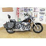 2006 Harley-Davidson Softail for sale 200928333