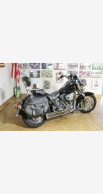 2006 Harley-Davidson Softail for sale 200928333