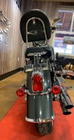 2006 Harley-Davidson Softail for sale 200929702