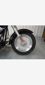 2006 Harley-Davidson Softail Fat Boy for sale 200934371