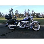 2006 Harley-Davidson Softail for sale 200953055