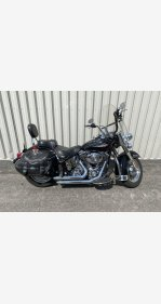 2006 Harley-Davidson Softail for sale 200969843