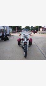 2006 Harley-Davidson Softail Springer for sale 200975394