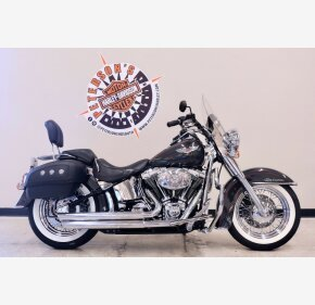 2006 Harley-Davidson Softail for sale 200976233