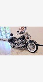 2006 Harley-Davidson Softail for sale 200976469