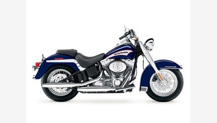 2006 Harley-Davidson Softail for sale 200979939