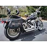 2006 Harley-Davidson Softail for sale 200984680