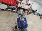 2006 Harley-Davidson Softail for sale 201006601