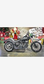 2006 Harley-Davidson Softail for sale 201010207