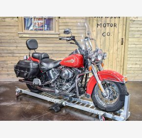 2006 Harley-Davidson Softail for sale 201010493