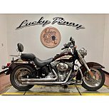2006 Harley-Davidson Softail for sale 201014718