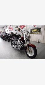 2006 Harley-Davidson Softail Fat Boy for sale 201023495