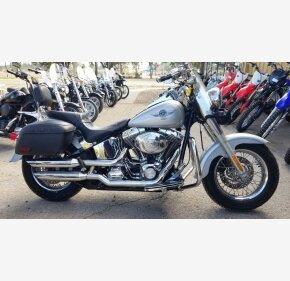 2006 Harley-Davidson Softail Fat Boy for sale 201026406