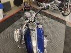2006 Harley-Davidson Softail for sale 201033885