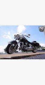 2006 Harley-Davidson Softail for sale 201064339