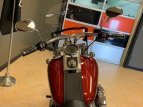 2006 Harley-Davidson Softail Standard for sale 201065156