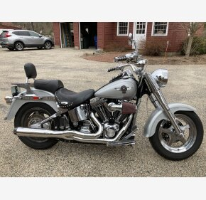 2006 Harley-Davidson Softail for sale 201065171