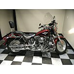 2006 Harley-Davidson Softail Fat Boy for sale 201067114