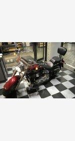 2006 Harley-Davidson Softail Fat Boy for sale 201067124