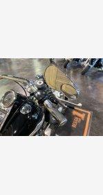 2006 Harley-Davidson Softail for sale 201070095