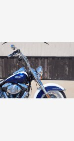 2006 Harley-Davidson Softail Deluxe for sale 201070556