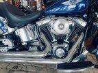 2006 Harley-Davidson Softail for sale 201089933