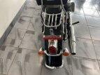 2006 Harley-Davidson Softail for sale 201089951
