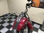 2006 Harley-Davidson Softail for sale 201105000
