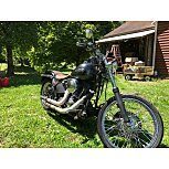 2006 Harley-Davidson Softail for sale 201154327
