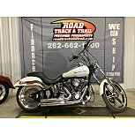 2006 Harley-Davidson Softail for sale 201156865