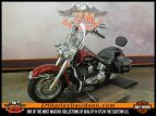 2006 Harley-Davidson Softail for sale 201158203