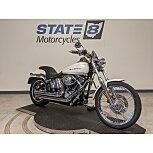 2006 Harley-Davidson Softail for sale 201161294