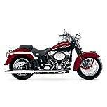 2006 Harley-Davidson Softail for sale 201168084