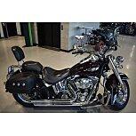 2006 Harley-Davidson Softail for sale 201185345